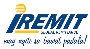 home iremit inc online money remittance in the philippines