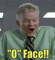 Meme Generator Office Space - fancy office space meme generator 21 best images about office space