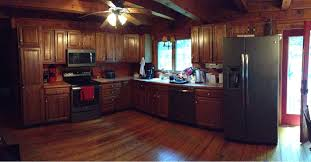 which big box store has the best cabinets kitchen cabinets brand name big box or custom made the