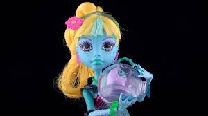 13 wishes lagoona rad review lagoona blue high 13 wishes