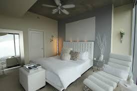 modern white bedrooms unique 6 white modern bedroom midt