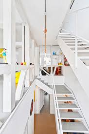 Unique Stairs Design 18 Unique Staircase Design Ideas