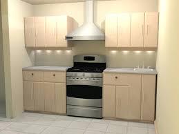 art deco kitchen cabinet hinges imanisr com
