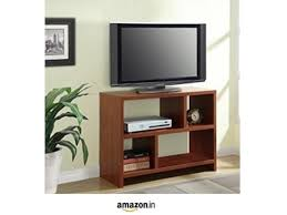 Amazon Bookshelves by Bookshelves Online Buy Bookshelves And Get Up To 50 Off At Amazon