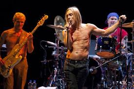iggy pop looks like anthony kiedis tattoo