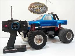 monster truck racing uk redcat nitro rc monster truck racing avalanche xtr scale ghz red