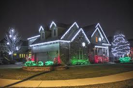 led christmas lights clearance walmart diy best outdoor led holiday lights lighting christmas canada