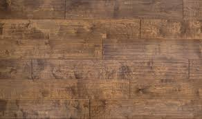 Country Floor by Bronco Dark Gray Engineered Wood Flooring Maple Hard Wood Floors