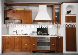 kitchen shaker kitchen cabinet doors tableware water coolers the