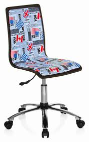 bureau vall le mans chaise de bureau bureau valle affordable chaise de bureau bureau