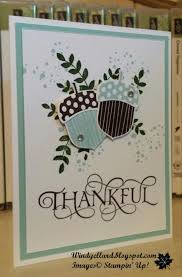 1210 best thanksgiving cards images on fall cards