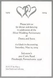 wedding card matter hindu wedding card wordings wedding invitation sle