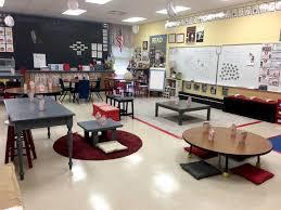 Seating Option 7 Outstanding K U20138 Flexible Classrooms Edutopia
