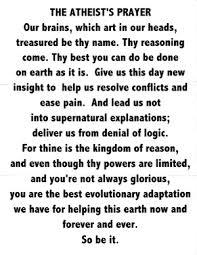 the atheist u0027s prayer u2013 friendly atheist