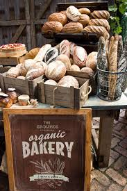 best 25 bakery display ideas on pinterest bakery shop design