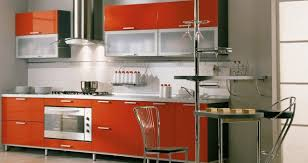 simple decoration of italian kitchen design italian kitchen design
