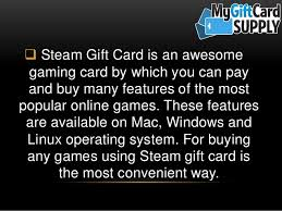 steam gift card online purchase purchase steam gift cards with instant online delivery