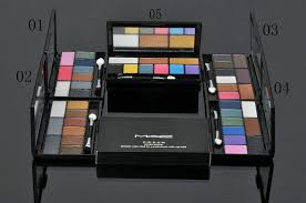 Cheap Makeup Classes Mac Make Up Forever Online Mac 9 Color Eyeshadow Palette 4 Mac