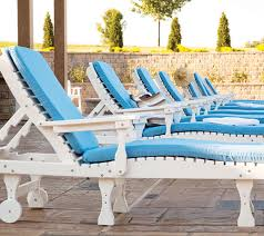 Berlin Gardens Patio Furniture Casual Back Outdoor Patio Furniture Valley City Supply