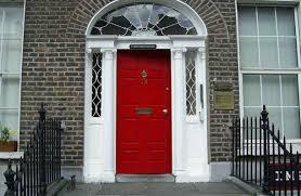 Bifold Exterior Doors Prices by Frightening Metal Door Jamb Detail Tags Metal Door Jamb
