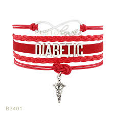 Diabetic Gifts High Quality Diabetic Gift Buy Cheap Diabetic Gift Lots From High