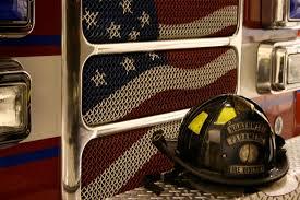home northwest fire district