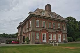beaulieu house and gardens co louth wikipedia