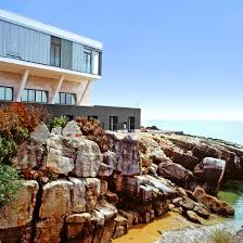 farol design hotel cascais portugal 48 hotel reviews tablet