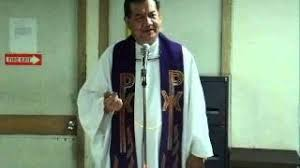 hmongbuy net nov 22 homily thanksgiving