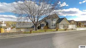 what is a daylight basement carson city homes with a daylight basement for sale