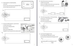 new curriculum spelling worksheets years 5 6 ks2 spelling aid