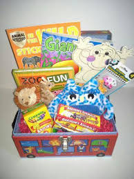 theme basket ideas zoo theme basket gift baskets theme baskets