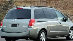 2005 nissan quest service repair manual dailymotion影片