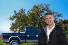 lexus thousand oaks service hours vehicles we service shelley u0027s precision auto center
