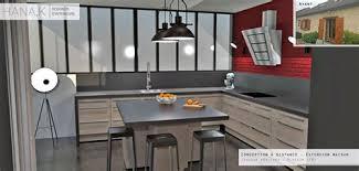 cuisine bourges cuisine dans maison ancienne 10 cakt bourges modern aatl