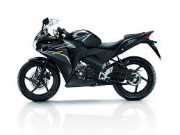 honda cbr 150r price and mileage mechanical world honda is all set to launch the honda cbr 150r