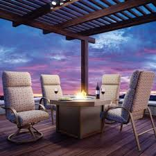 Canadian Home Leisure Hot Tubs Whitby Patio Furniture Whitby - Home and leisure furniture