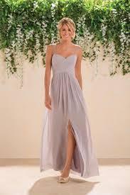 best 25 grey bridesmaid dress colours ideas on pinterest grey