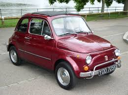 1969 subaru sambar classic chrome classic car u0026 sports car dealers u2013 sales classic