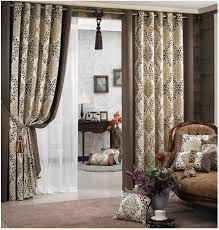 eyelet big damask beautiful curtain u2013 ozcurtain u2013 curtains