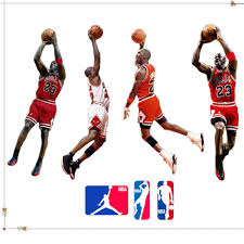 compare prices on decal wall basketball online shopping buy low removable nba basketball wall stickers kids bedroom diy kids wall decals home decor wallpaper china