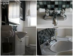 Renovation Blogs by 452 Best Diy Home Renovations Images On Pinterest Home Diy And