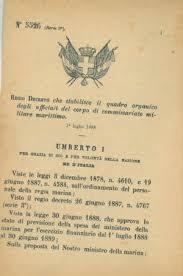 libreria militare roma compra nella collezione marina militare arte e articoli da
