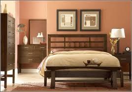 10 bedroom designs in earth tones little piece of me