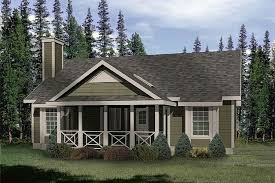 house plans with screened porch 6 tiny home floor plans that include a screened porch