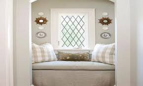 arched bathroom mirrors arched bathroom mirrors arched mirrors