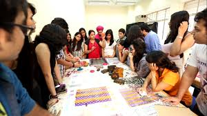 jewellery accessory colleges in india htcampus