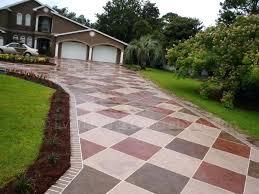 driveway designs – unispaub