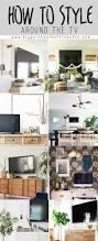 227893 best diy home decor ideas images on pinterest home diy