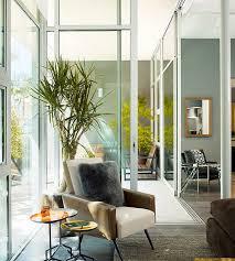 Beautiful Indoor Plants Choosing The Best Indoor Plants For Your Interior